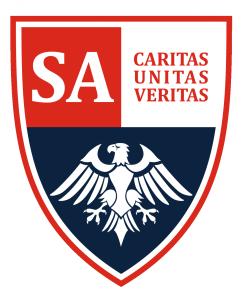 Centro Educativo Particular San Agustín