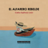 El_alfarero_rebelde_digital-1.pdf - application/pdf