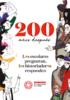 200 años después  - application/pdf