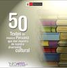 50 textos de música peruana que dan muestra de nuestra diversidad cultural - application/pdf