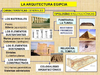 Arquitectura_Egipcia.jpg - image/jpeg