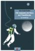 238_respuestas_de_física_2_Bachillerato - application/pdf