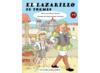 El Lazarillo de Tormes - application/pdf