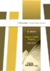 El Beso - application/pdf